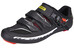 Mavic Ksyrium Elite II Shoe Men black